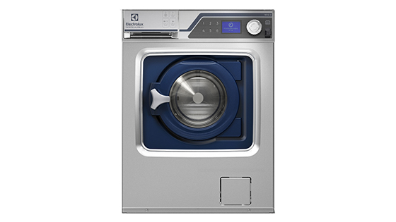 Washer 6 kg Compass Pro