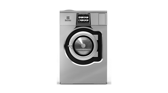 Washer 7kg Clarus Vibe