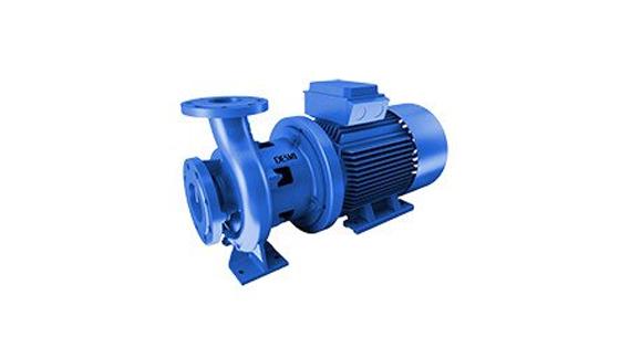 ESLH Centrifugal Pump