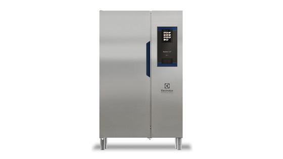 Resfriador/UltraCongelador Rápido  – Linha Skyline Chills 20Gn1/1 100/85 Kg – Remote