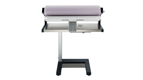 Steam Ironer- Mypro Line, Foldable, 85Cm