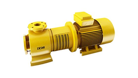 Modular S Centrifugal Pump