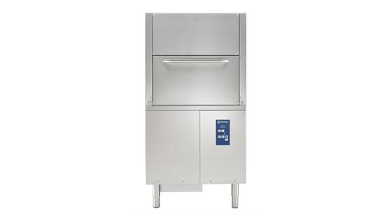 Máquina De Lavar Louças Profissional para Potes E Panelas