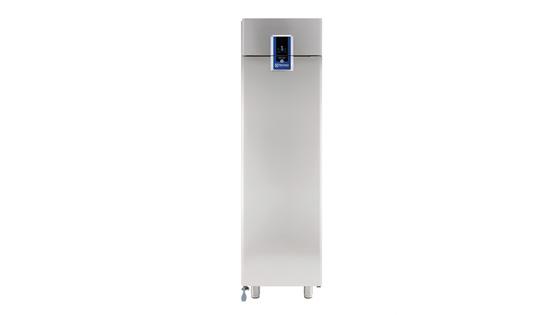 Refrigerador Profissional Digital De 1 Porta, Linha Prostore 500 470Lt (0/+10 °C) – R290