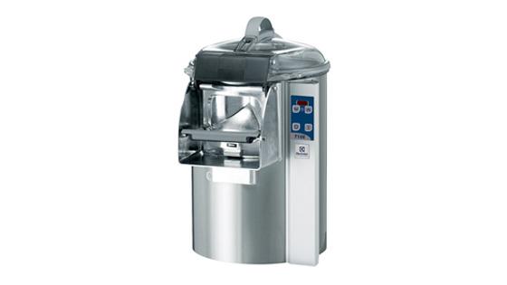 Descascador De Alimentos Com Painel A Prova D'Agua – T10E/T15E/T25E/Ti25