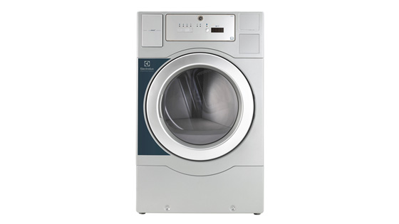 Dryer – Line Mypro Xl Dryer, 12Kg