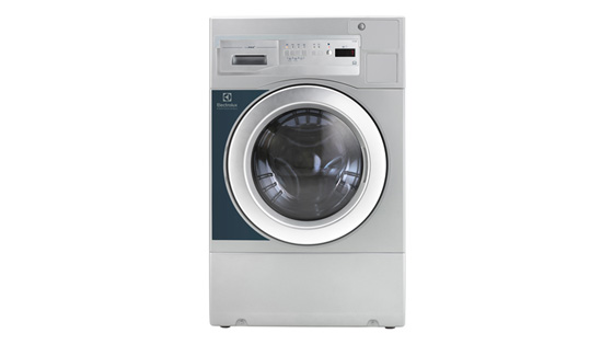 Washer – Mypro Line Xl, 12Kg