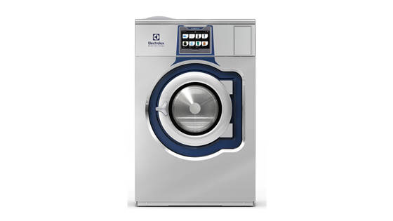 Washer 11 kg Clarus Vibe