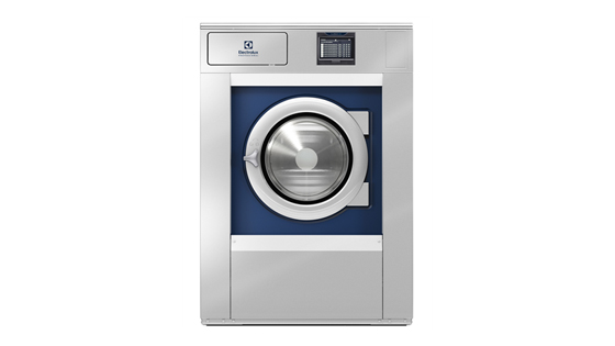 Washer 27 kg Clarus Vibe