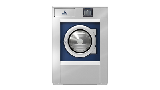 Washer 33 kg Clarus Vibe