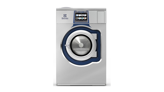 Washer 8kg Clarus Vibe