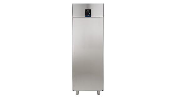 ecostore HP 1 Door Digital Refrigerator, 670lt (-2/+10) – R290 – Class B